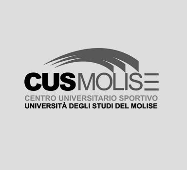 C.U.S. Molise